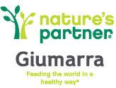 Giumarra