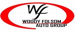 Woody Folsom