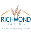 Richmond Baking