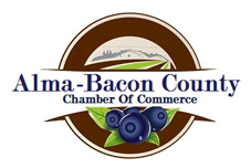 Alma-Bacon County Chamber of Commerce